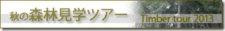 timber tour banner1 玄関先 After