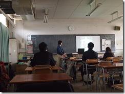 20140206住吉商業高校講演