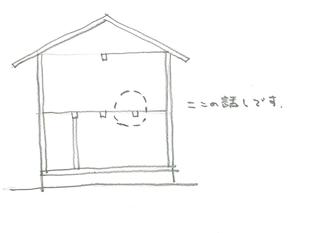 20091215195335688_0001_2