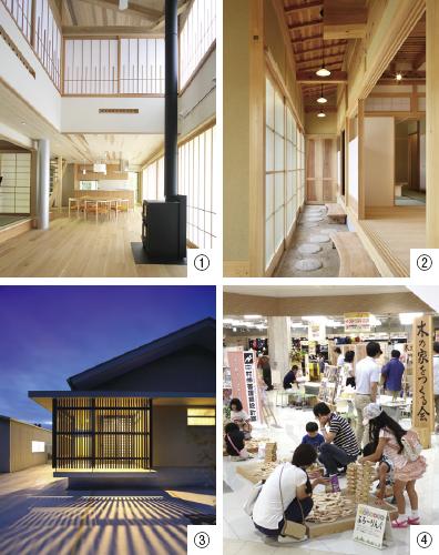 20161008housing