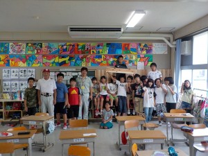 """DSCN1193<img class=""""ranking-number"""" src=""""https://www.woodlife-core.co.jp/wp/wp-content/themes/jin/img/rank01.png"""" />"""