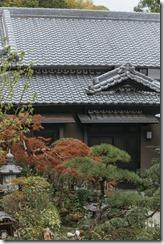 0412CORE_Architecture_036