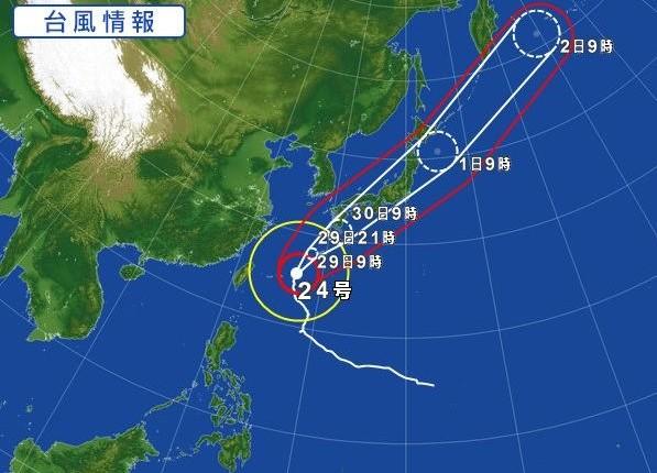 台風24号.jpg