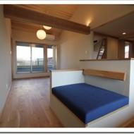 家具2_thumb.jpg