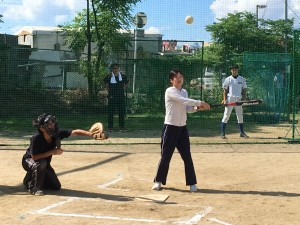 ソフトボール_190905_0016